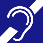 deafness_and_hard_of_hearing_symbol_deaf