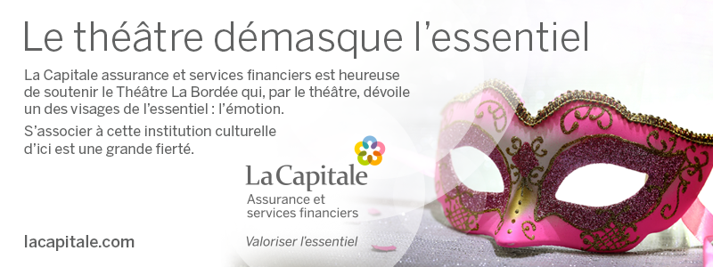 La Capitale assurance et services financiers