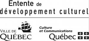 Culture et Communications Québec