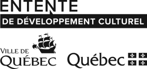 logo_entente_devcult