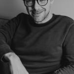 Simon Boulerice, Photo : Camille Tellier