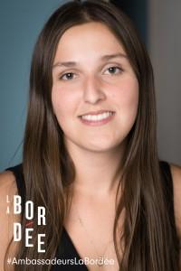 Ariane_Rouleau_Ambassadeurs-Bord+®e-19-20_Atwood