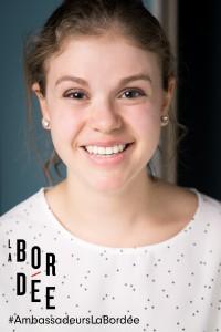 Emmy_Pelletier_Ambassadeurs-Bord+®e-19-20_Atwood