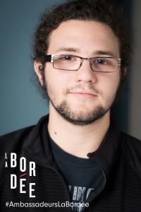 Louis-Gabriel_Fillion-Ambassadeurs-Bord+®e-19-20_Atwood